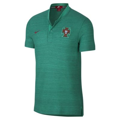Portugal Grand Slam Men's Polo