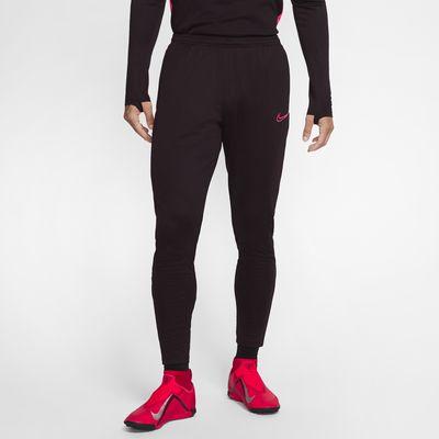 Nike Dri-FIT Academy fotballbukse til herre