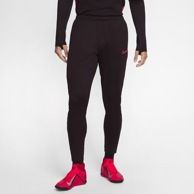 Nike Dri-FIT Academy Herren-Fußballhose