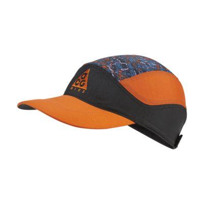 Nike ACG Tailwind Hat