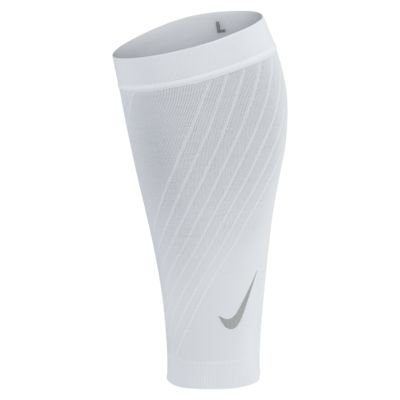 Nike Calf Sleeves