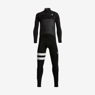 Hurley Advantage Plus 4/3mm Fullsuit Boys' Wetsuit