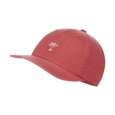 Hurley Fronds Dad Hat für Damen