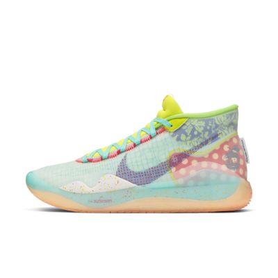 Chaussure de basketball Nike Zoom KD12