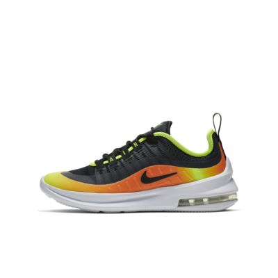 Chaussure Nike Air Max Axis RF pour Enfant plus âgé