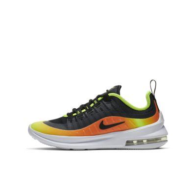 Sko Nike Air Max Axis RF för ungdom