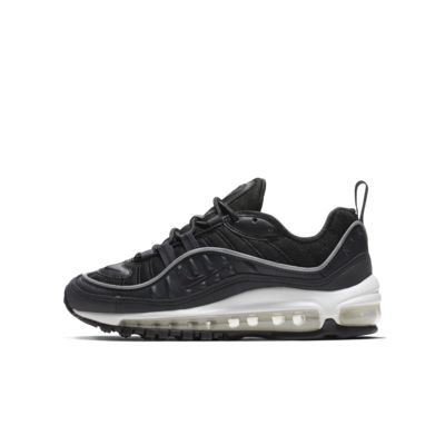 Nike Air Max 98 Older Kids' Shoe
