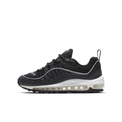 Sko Nike Air Max 98 för ungdom