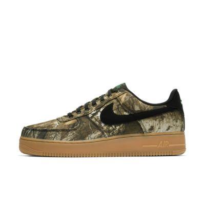 Ανδρικό παπούτσι Nike Air Force 1 '07 LV8 3 Realtree®