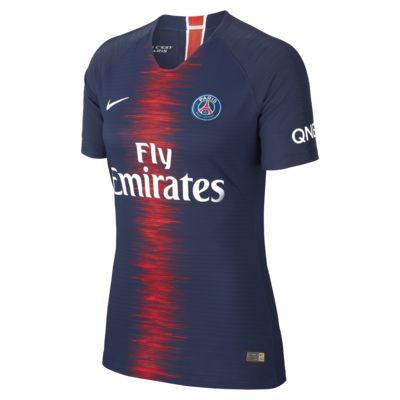 2018/19 Paris Saint-Germain Vapor Match Home Damen-Fußballtrikot