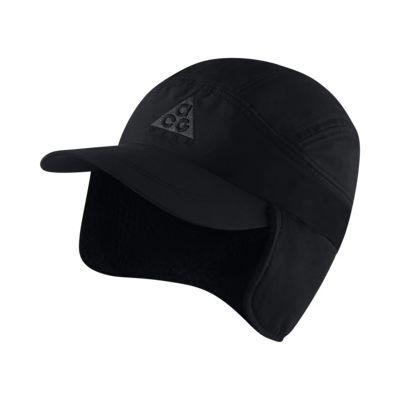 Nike Sportswear Tailwind ACG Sherpa 可调节运动帽