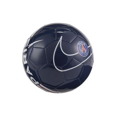 Μπάλα ποδοσφαίρου Paris Saint-Germain Skills