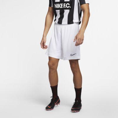 Nike Dri-FIT Academy férfi futballrövidnadrág