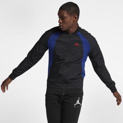 Be Veste Air Jordan Homme 1 Pour Wings 8aFaCUwSvq fb0d0d3f5b3