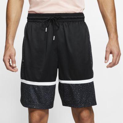 Jordan Jumpman Pantalón corto de baloncesto estampado - Hombre