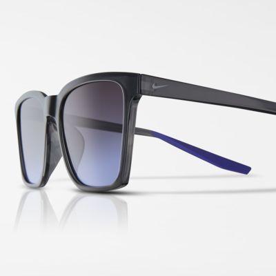 Nike Bout Sunglasses