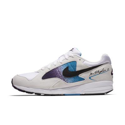Nike Air Skylon II 男鞋