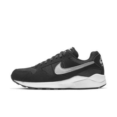 Chaussure Nike Air Pegasus 92 Lite pour Homme