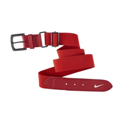Nike 2.0 Men's Baseball Belt