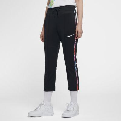 Nike Sportswear 女款運動褲