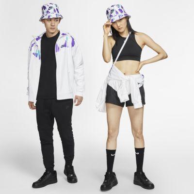 Cappello Nike Festival