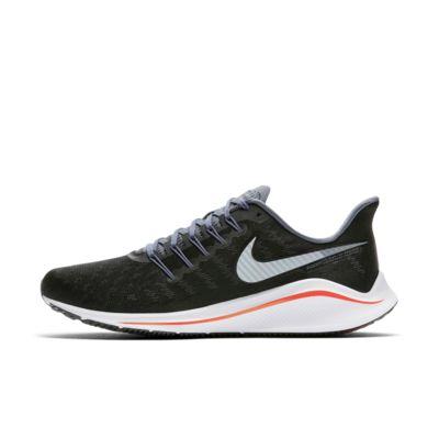 รองเท้าวิ่งผู้ชาย Nike Air Zoom Vomero 14