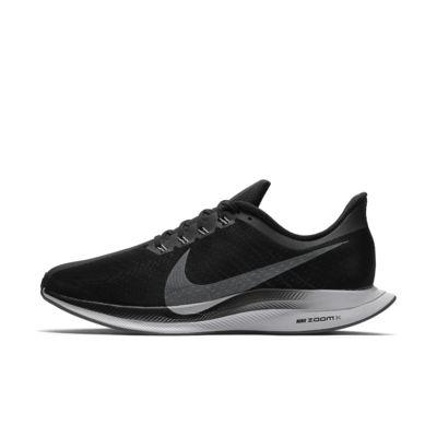 Męskie buty do biegania Nike Zoom Pegasus Turbo
