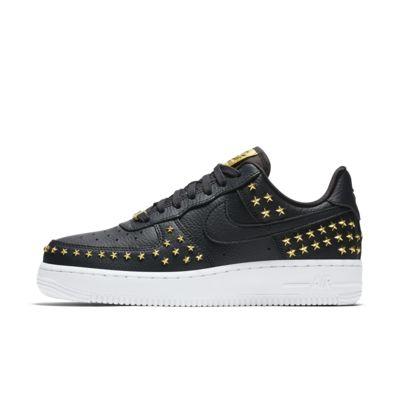 Nike Air Force 1 '07 XX Studded Women's Shoe