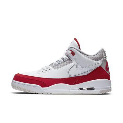 4cfdeb15d2a Air Jordan 3 Retro TH SP Men's Shoe. Nike.com