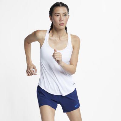 Nike Dri-FIT Camiseta de tirantes de entrenamiento - Mujer