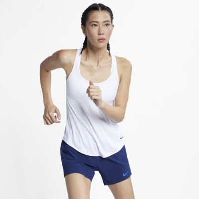 Nike Dri-FIT női edzőtrikó