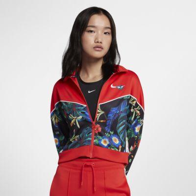 Nike Sportswear Kadın Ceketi