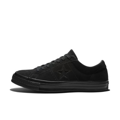 Converse One Star Low Top by Nike