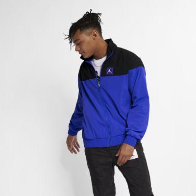 Jordan Legacy Tinker Men's Jacket