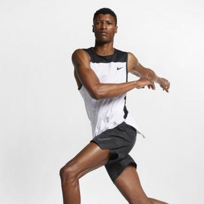 Nike Pro herresinglet
