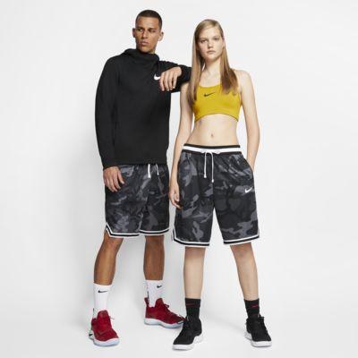 Basketbalové kraťasy Nike Dri-FIT DNA