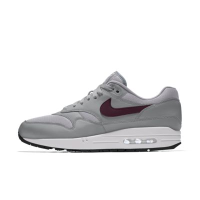 Damskie personalizowane buty Nike Air Max 1 By You