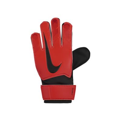 Nike Junior Match Goalkeeper Kids' Football Gloves