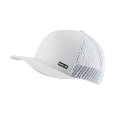 Hurley League Adjustable Hat