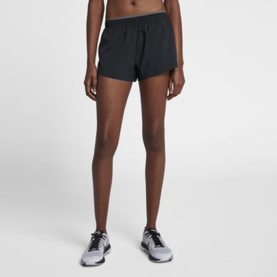 Nike Elevate Women's Track Running Shorts