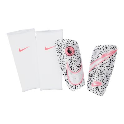 Nike Mercurial Lite Premier League Football Shin Guards