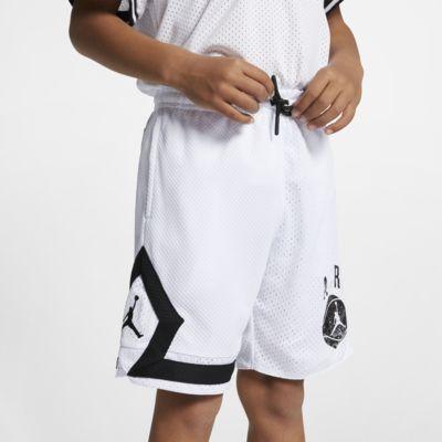 Jordan Dri-FIT rövidnadrág gyerekeknek