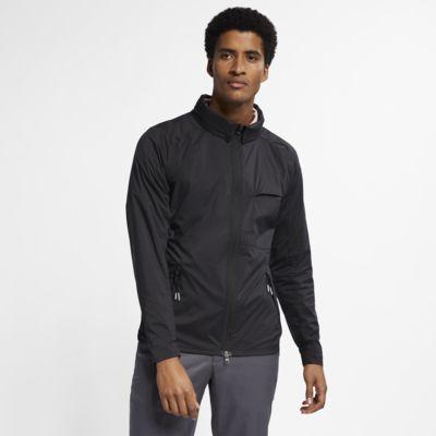 Nike Shield Men's Golf Jacket