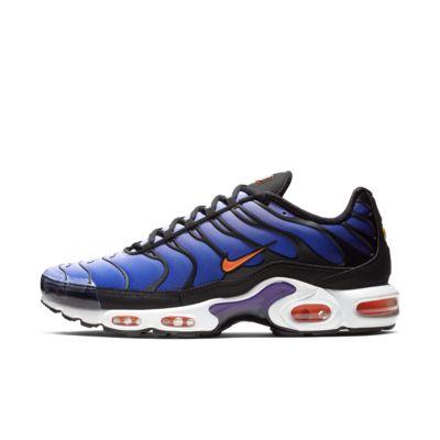 Sko Nike Air Max Plus OG