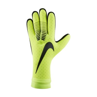 Nike Goalkeeper Touch Elite keeperhansker