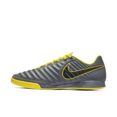 Sálová kopačka Nike LegendX 7 Academy IC