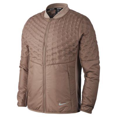 Nike AeroLoft Chaqueta de running - Hombre