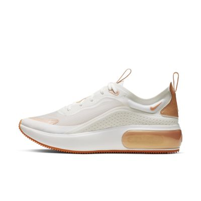 Nike Air Max Dia LX Women's Shoe