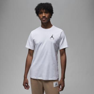 Pánské tričko Jordan Sportswear Jumpman Air