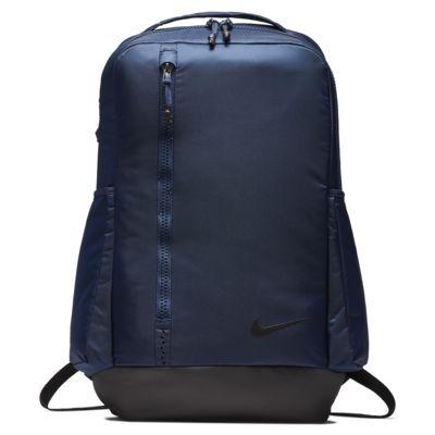 a6f7d484f08 Nike Vapor Power 2.0 Training Backpack. Nike.com LU